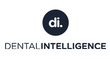 Dental Intelligence