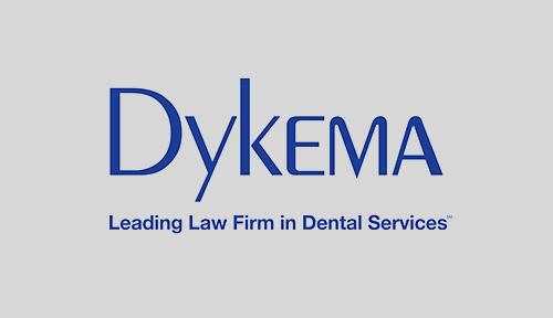 Dykema logo