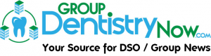 Group Dentistry Now logo