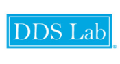 DDSLab logo