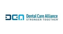 Dental Care Alliance logo