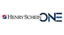 Henry Schein One logo