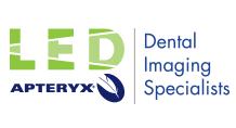 LED Apteryx logo
