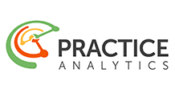 Practice Analytics logo