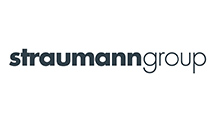 Straumann Group logo