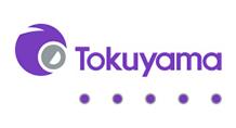 Tokuyama logo