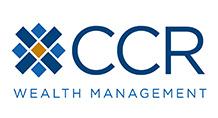 CCR-Logo-Resized