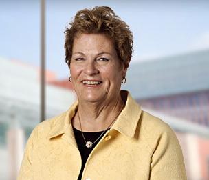 Kathrin Kudner