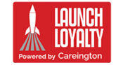 Launch-Loyalty-Resized