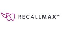 Recall-Max-Resized