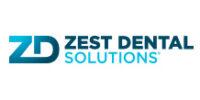 Zest-Dental-Resized