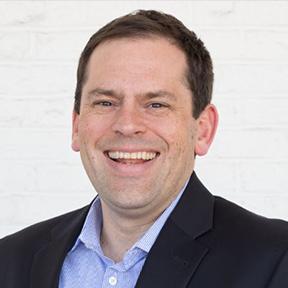Kevin Cumbus, TUSK Partners