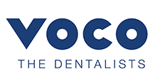Voco Dentalists