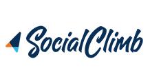 Social Climb