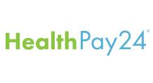 Health Pay 24