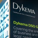 054_EM2_Dykema-9438