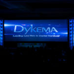 096_EM2_Dykema-9499