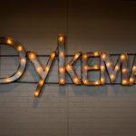 495_EM2_Dykema-a107