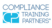 Compliance Training Partners