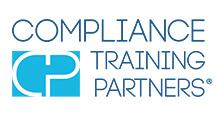 Compliance Training Partners