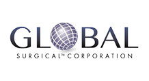 Global Surgical Corporation