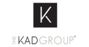 KAD Group Resized