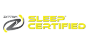 Sleep Certified Resized