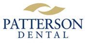 Patterson Dental