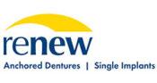 Renew-Logo-FPO