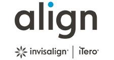 Align_resized