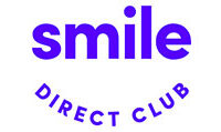 Smile-Direct-Club_resized