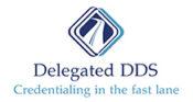 Delegated-DDS-Resized