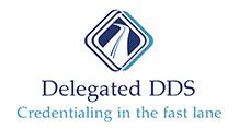 Delegated DDS