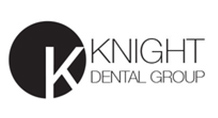 Knight Dental