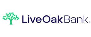 Live-Oak-Bank-2021-resized_lg