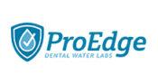 Pro-Edge-Resized
