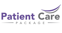 Patient Care Package