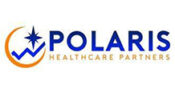 Polaris-resized