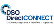 DSO-Direct-Connect_resized