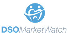 DSO Market Watch