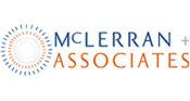 McClerran_resized