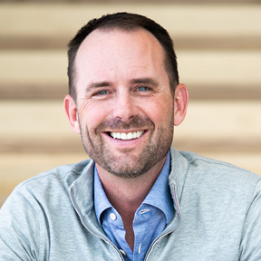 Ryan Heckman, Speaker at the 8th Annual Dykema Definitive Conference for DSOs