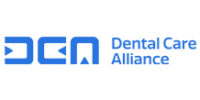 DCA_2021_Logo_resized