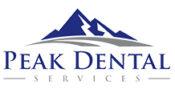 Peak-Dental_resized