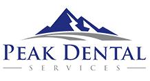Peak Dental