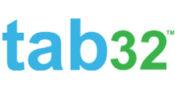 Tab32-resized