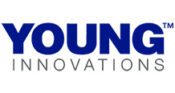 young-innovations-resized