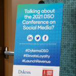 20210728-Dykema-DAY1-AKPHOTO-84