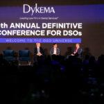20210729-Dykema-DAY2-AKPHOTO-175