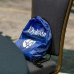 20210729-Dykema-DAY2-AKPHOTO-24